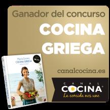 _Cocina_Griega_ganador