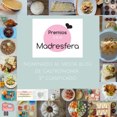 mamistarsblog