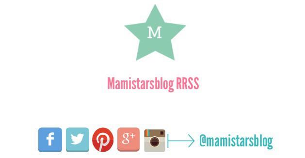 mamistarsblog.jpg