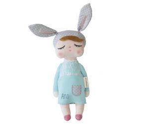 557fe4322820d-Muneca-Personalizada-Little-Bunny-Menta-Tutete-1_l