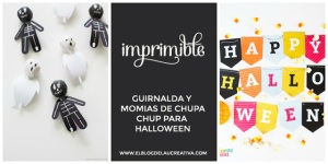 imprimible-tutorial-guirnalda-momia-chupachup-halloween (2)