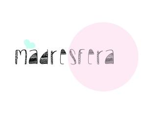 Mfera_logo (1)