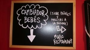 Marc Restaurante Bar