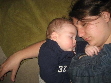 mamistarsblog maternidad