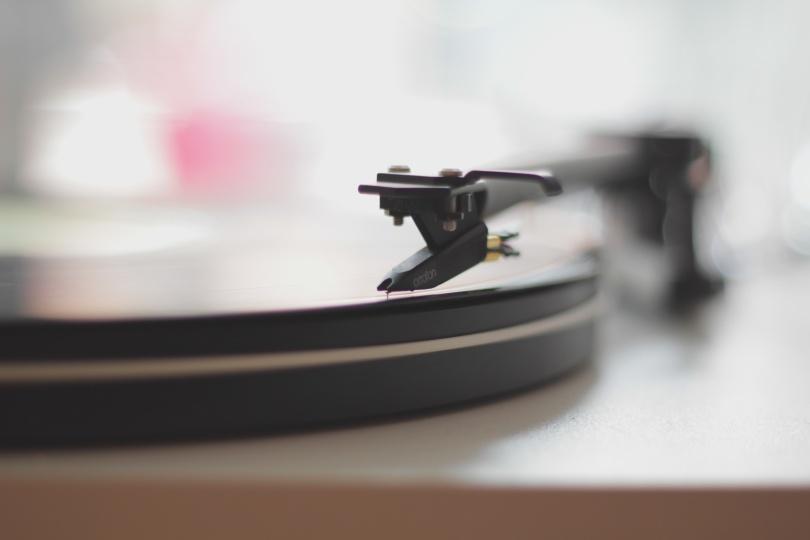 mamistarsblog música