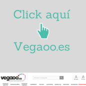 Vegaoo.es