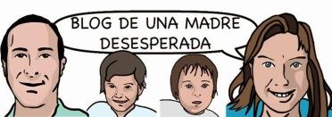 blog de una mama.jpg
