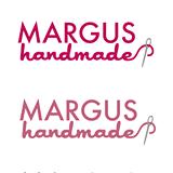 margus-handmade