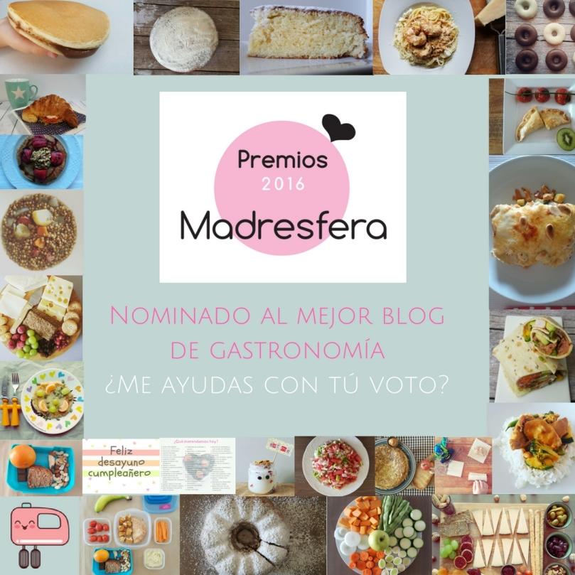 nominado-al-mejor-blog-de-gastronomiame-ayudas-con-tu-voto