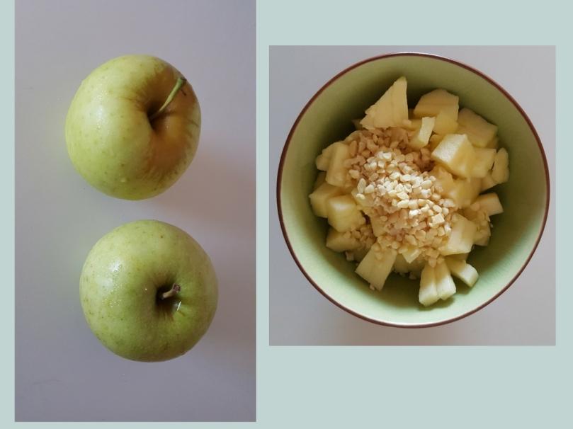 Crujientes de manzana y almendras(3).jpg