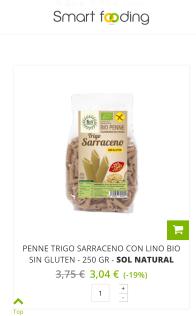 Comprar en smart fooding receta cous cous de verduras (1)