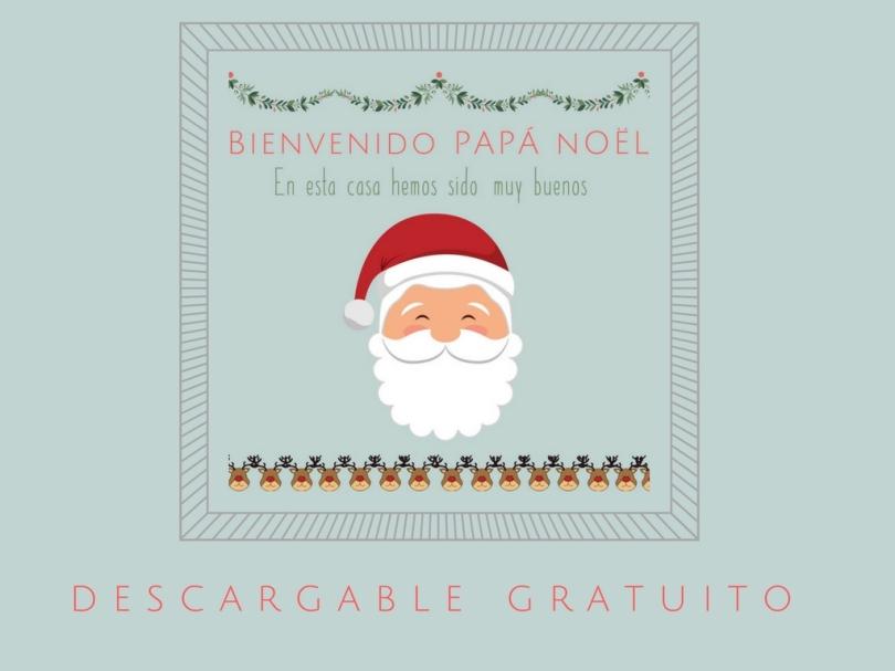 Descargable gratuito Navidad