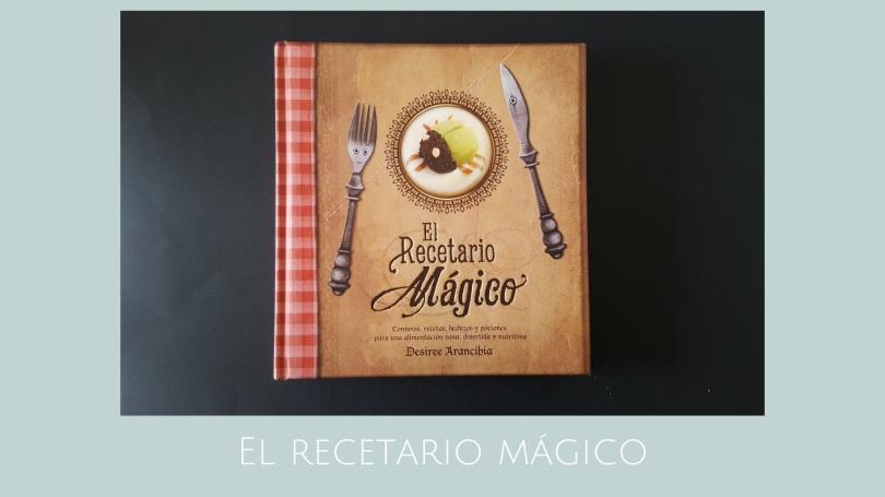 Mamistarsblog – Recetas, cocinar con niños, actividades y
